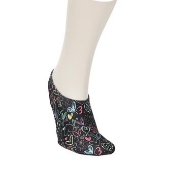 Freshout Ayakkabı Siyah